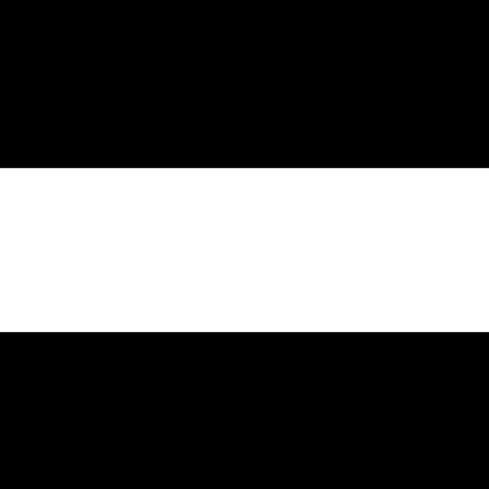 logo de La Marea